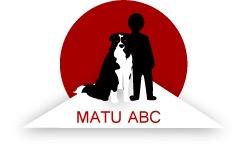 Matu Advies, Begeleiding en Coaching